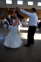 18 Father/Bride Dance
