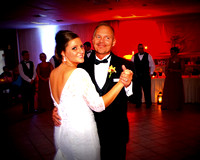 11 Bride & Father Dance