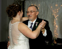 Father Bride Dance
